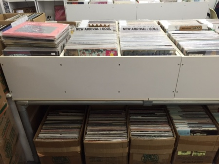 Soul-Jazz-LP-2016-11-003