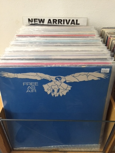 Soul-Jazz-LP-2016-11-002