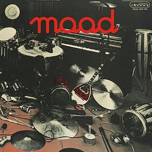 maad_st001