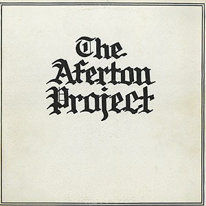 aferton-project_st001