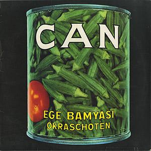can_ege-bamyasi001