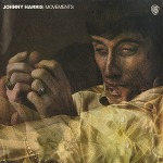 johnny-harris_movements2nd_001