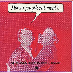 neerlands-hoop-in-bange-dagen_hoezo-juegdsentiment001