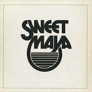 sweet-maya_st001