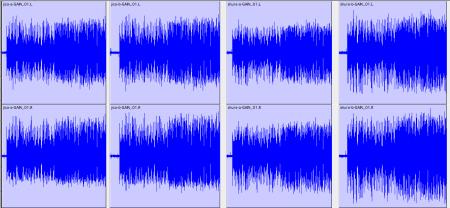 shure-n44-7-and-jico-sound