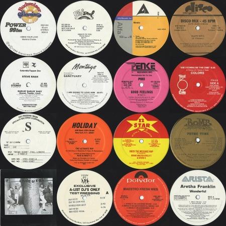 rsd17-dsico-hip-hop-12inch-lp