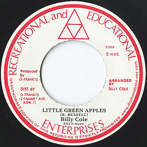 billy-cole_little-green-apples001