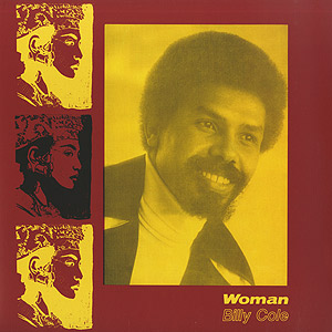 billy-cole_woma-lp-reissue