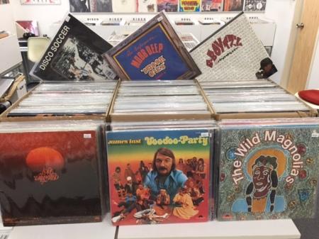 レコード放出-17-06-24-sat-004