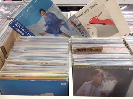 レコード放出-17-06-24-sat-003