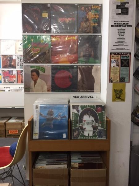 レコード放出-17-06-24-sat-001