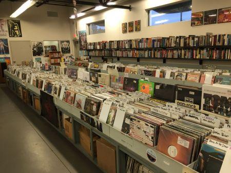 buying-trip-17-07-01-012