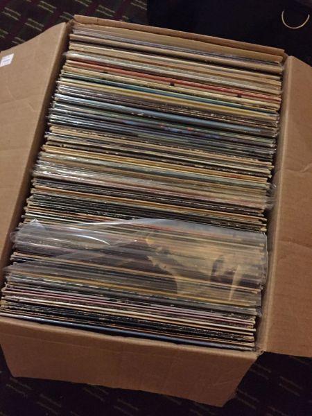 buying-trip-17-07-01-015