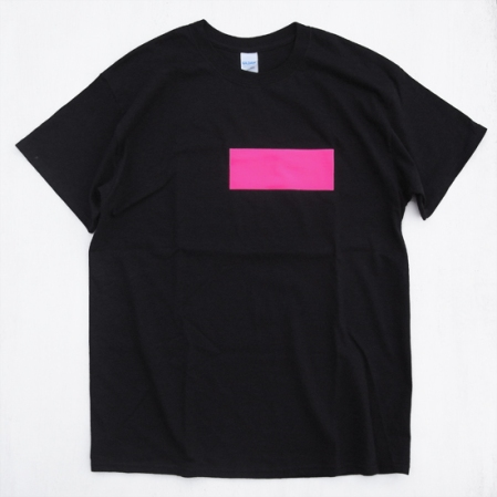 pieces-boutique-grow-in-the-dark-t-black-front