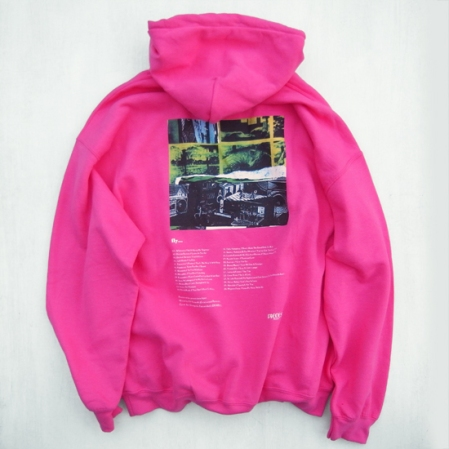pieces-boutique-grow-in-the-dark-hoodie-pink-back