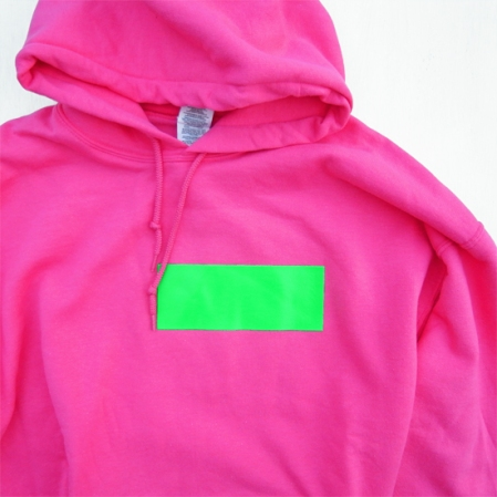 pieces-boutique-grow-in-the-dark-hoodie-pink-front2