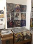 レコード放出-18-01-001