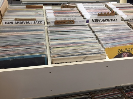 レコード放出-18-01-002