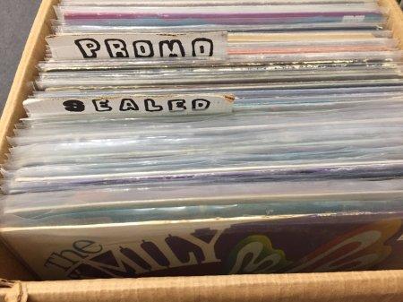 レコード放出-18-01-005