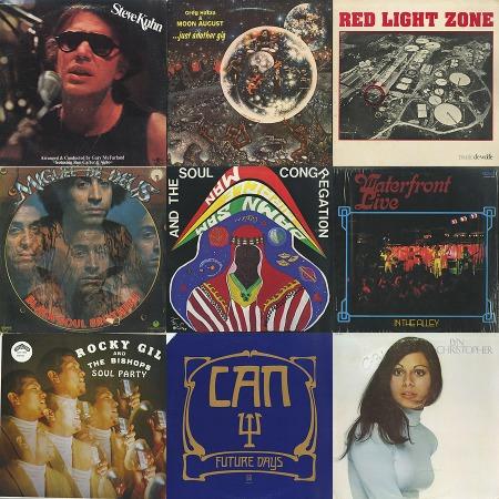 買付け盤放出-soul-funk-jazz-lp-18-01