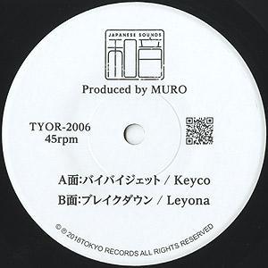 keyco_バイバイジェット001