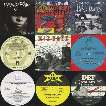 hip-hop-rnb-18-02-24