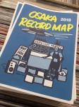 osaka-record-map-2018-front