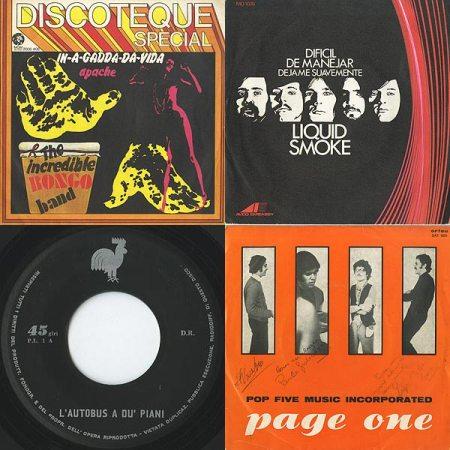 18-05-12-レコード放出-45s