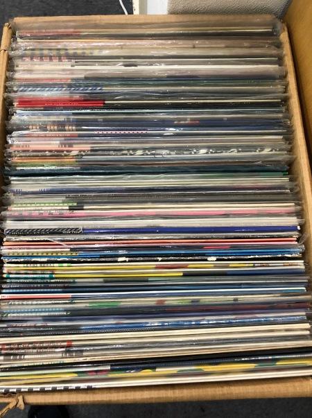 レコード放出-18-05-26-sat-japanese-artist2