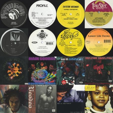hiphop-rnb-18-08-25-sat