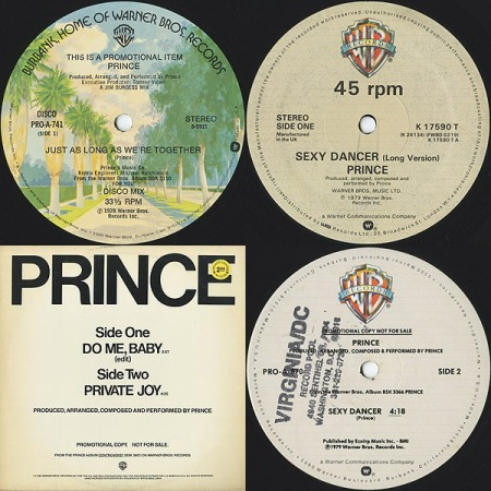 disco-prince