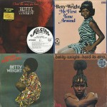 betty-wright-lps
