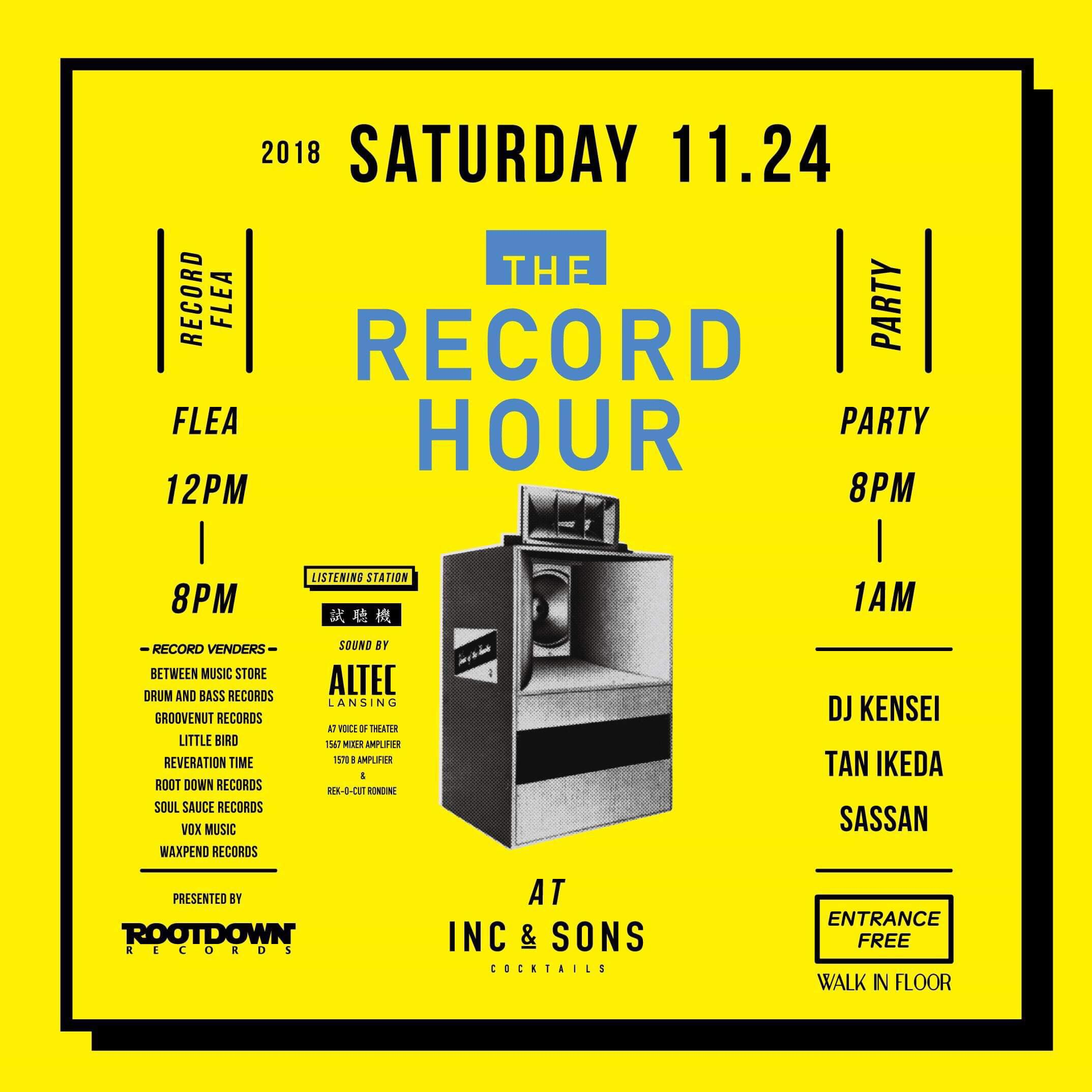 the-record-hour-at-inc-and-sons-18-11-24-sat001