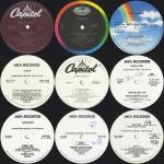 disco-12-08-12inch