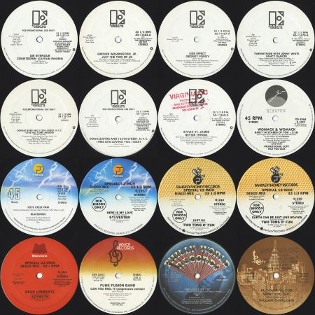 disco-elektra-fantasy12