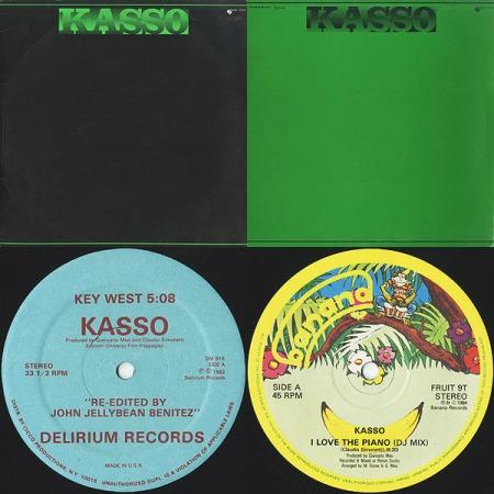 disco-kasso