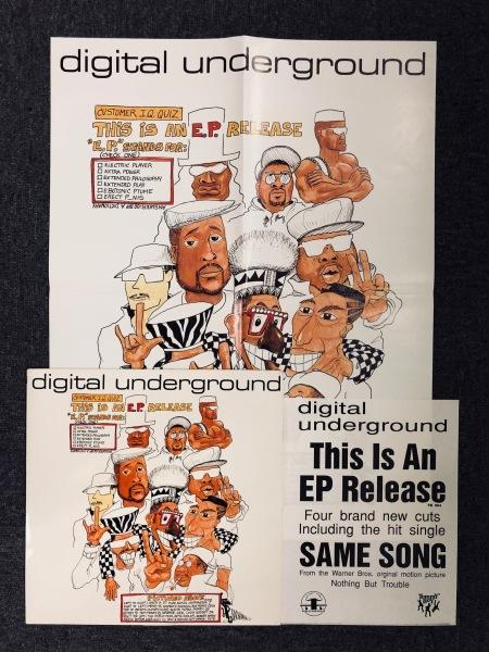 digital-underground-2pac-ep-poster