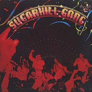 sugarhill-gang_st001