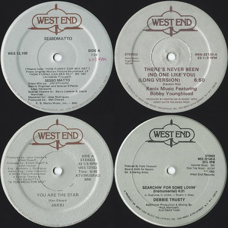 disco-west-end
