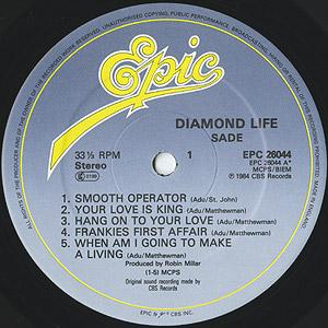 sade_diamond-life-uk003