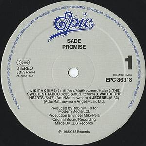 sade_promise-uk003