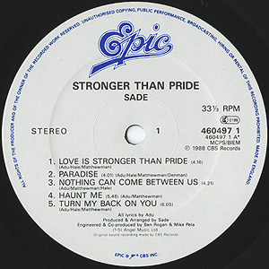 sade_stronger-than-pirde-uk003