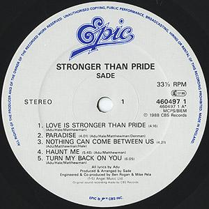 sade_stronger-than-pirde-uk003