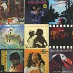 reggae-soulful