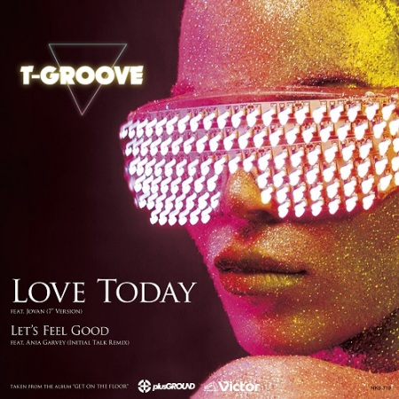 t-groove_love-today001