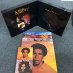 bob-marley-songs-of-freedom-boxset