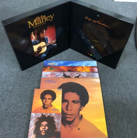 bob-marley-songs-of-freedom-boxset