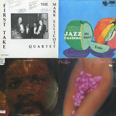 jazz-rare-groove06-01