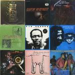 reggae-jazz