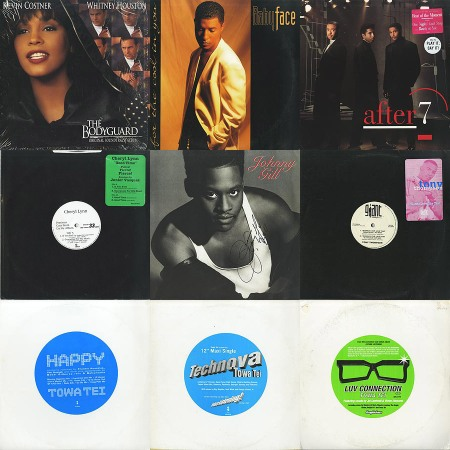 19-06-25-RnB-New-Jack-Swing